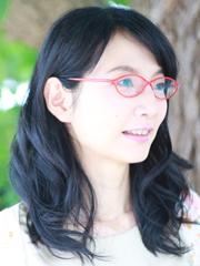 new_kumiko.jpg
